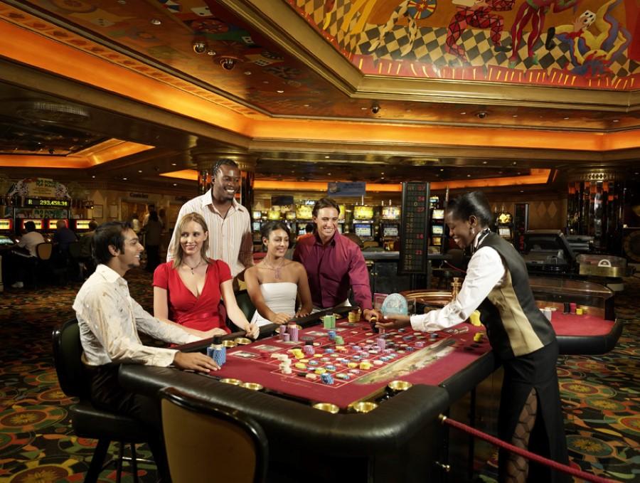 sun-city-casino-resort