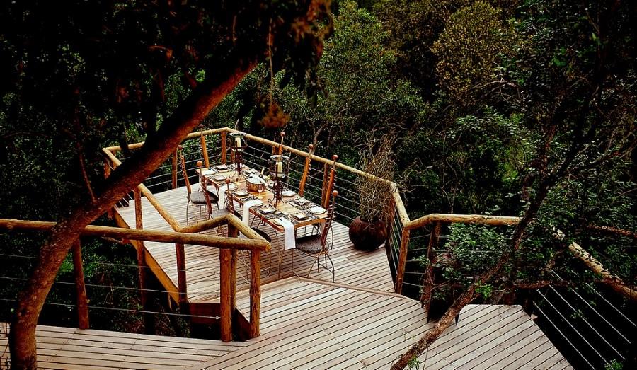tsala-treetop-lodge