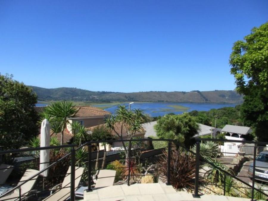 villa-afrikana-guest-suites