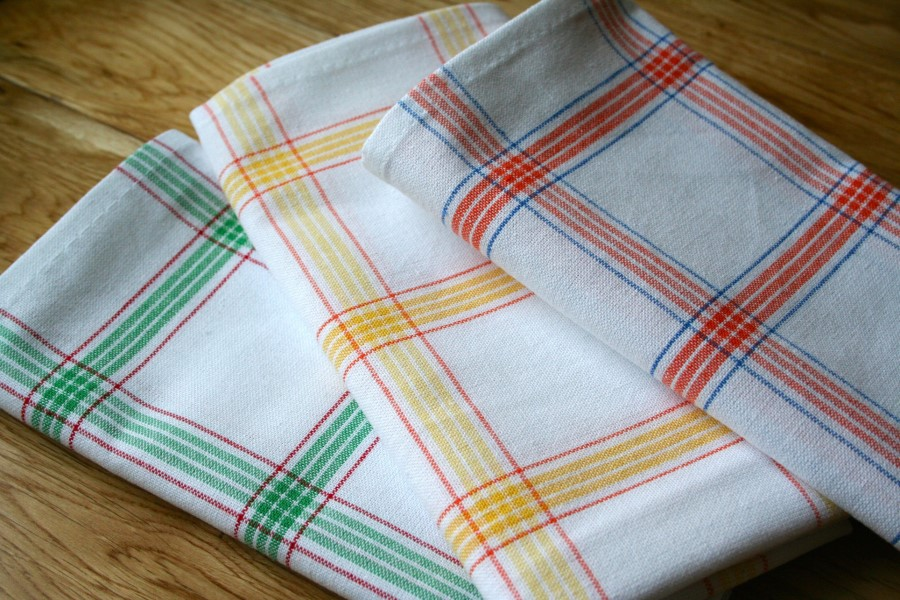 cotton-tea-towels