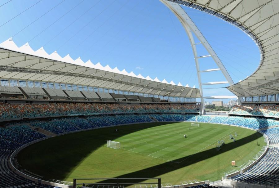 moses-mabhida-stadium-fifa-world-cup-durban-kwazulu-natal