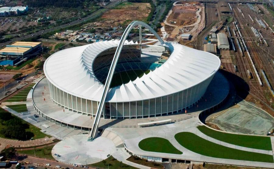moses-mabhida-stadium-fifa-world-cup-durban-kwazulu-natal-2
