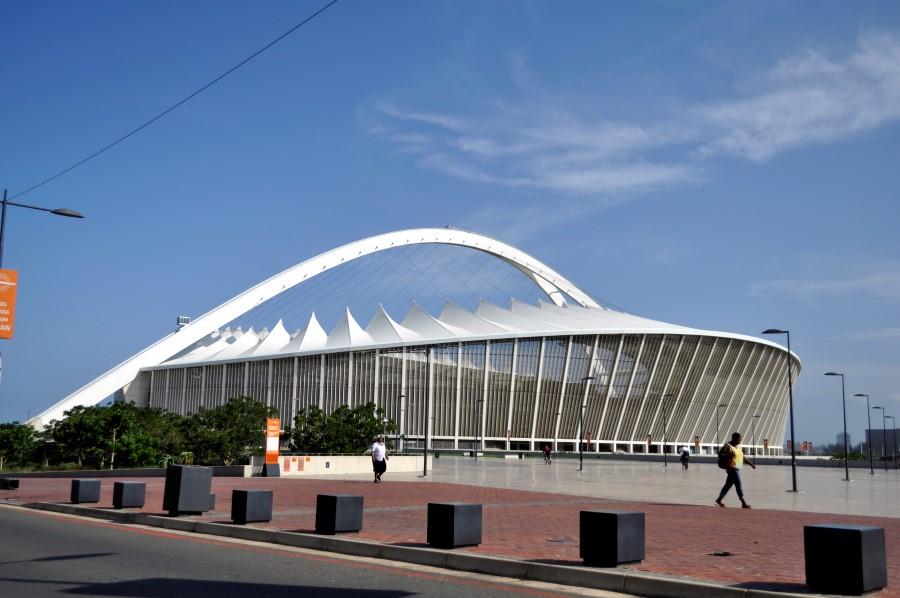 moses-mabhida-stadium-fifa-world-cup-durban-kwazulu-natal-5