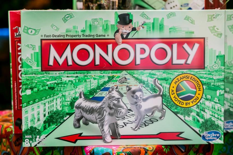south-african-monopoly-mzansi-version-game-box