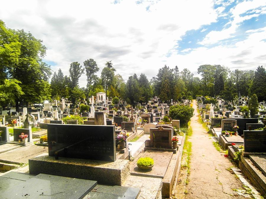 beautiful-mirogoj-cemetery-in-zagreb-croatia-5
