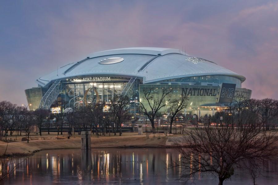 dallas-cowboys-american-football-att-stadium-in-arlington-texas-usa-1