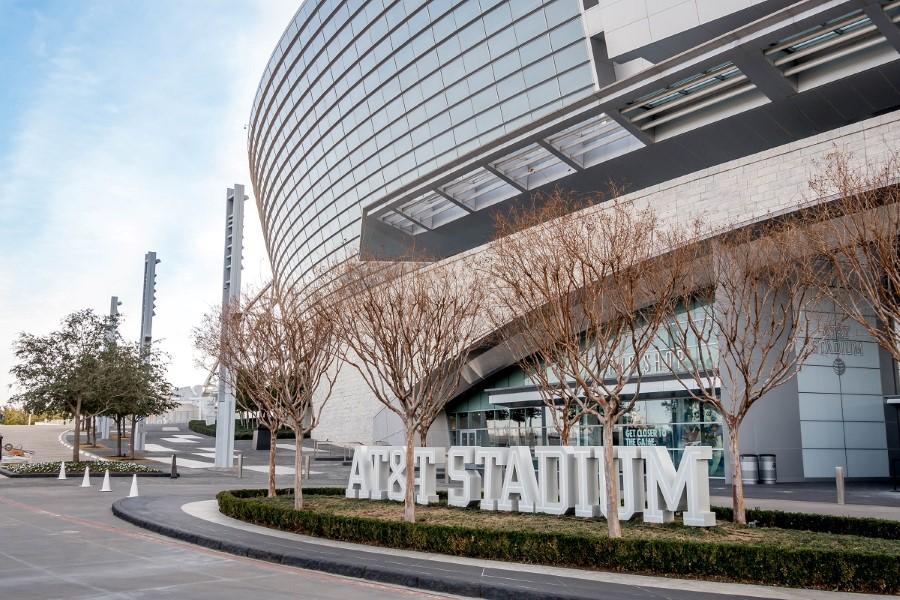 dallas-cowboys-american-football-att-stadium-in-arlington-texas-usa-10