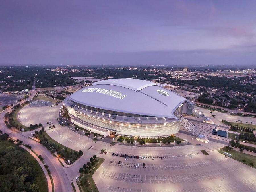 dallas-cowboys-american-football-att-stadium-in-arlington-texas-usa-3
