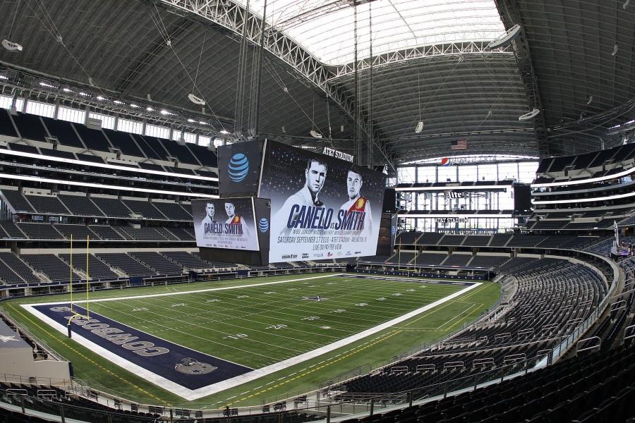dallas-cowboys-american-football-att-stadium-in-arlington-texas-usa-4