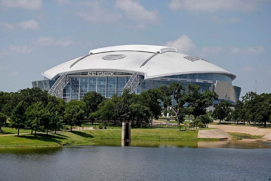 dallas-cowboys-american-football-att-stadium-in-arlington-texas-usa-5