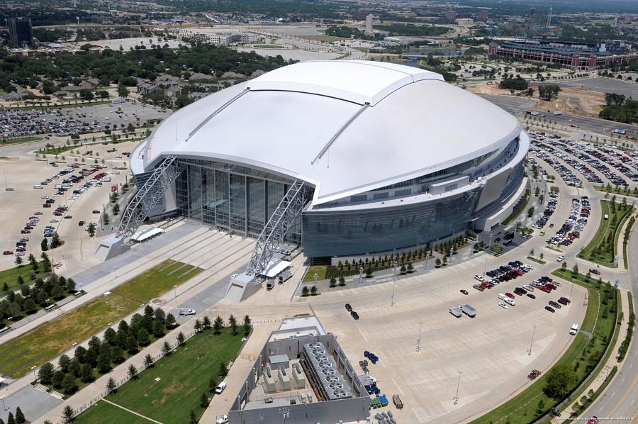 dallas-cowboys-american-football-att-stadium-in-arlington-texas-usa-6