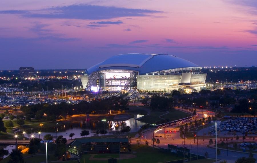dallas-cowboys-american-football-att-stadium-in-arlington-texas-usa-8