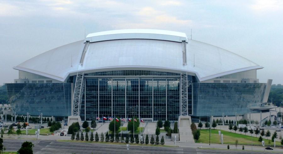 dallas-cowboys-american-football-att-stadium-in-arlington-texas-usa-9