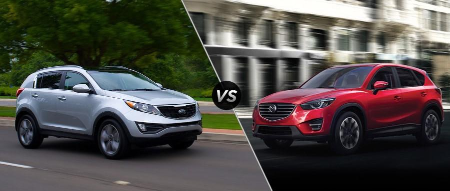 duelling-cars-kia-versus-mazda