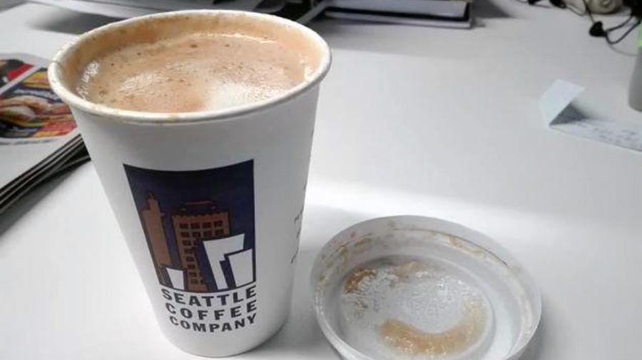 seattle-coffee-company-take-away-coffee-cup