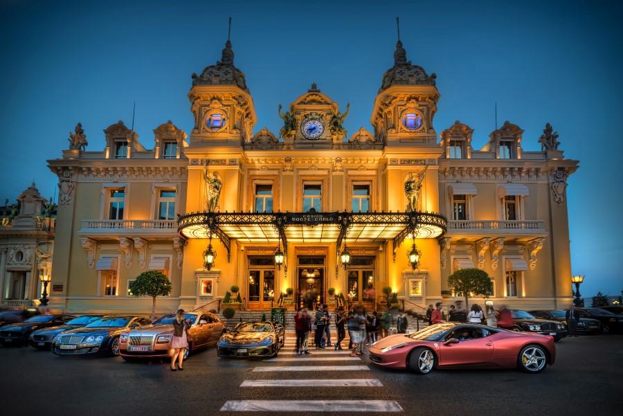 gambling-at-the-monte-carlo-casino-in-monte-carlo-monaco-11
