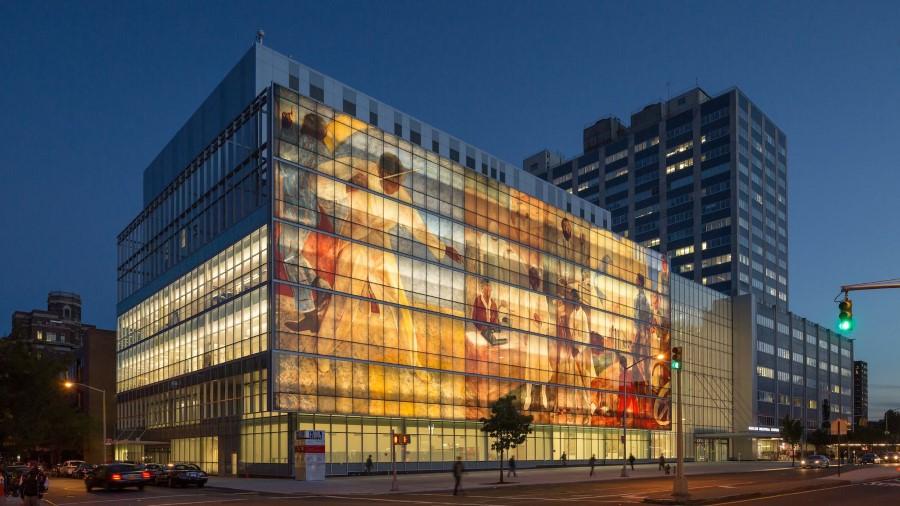 harlem-hospital-center-mural-pavilion-in-new-york-city-usa-1