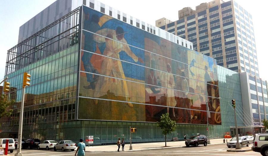 harlem-hospital-center-mural-pavilion-in-new-york-city-usa-2