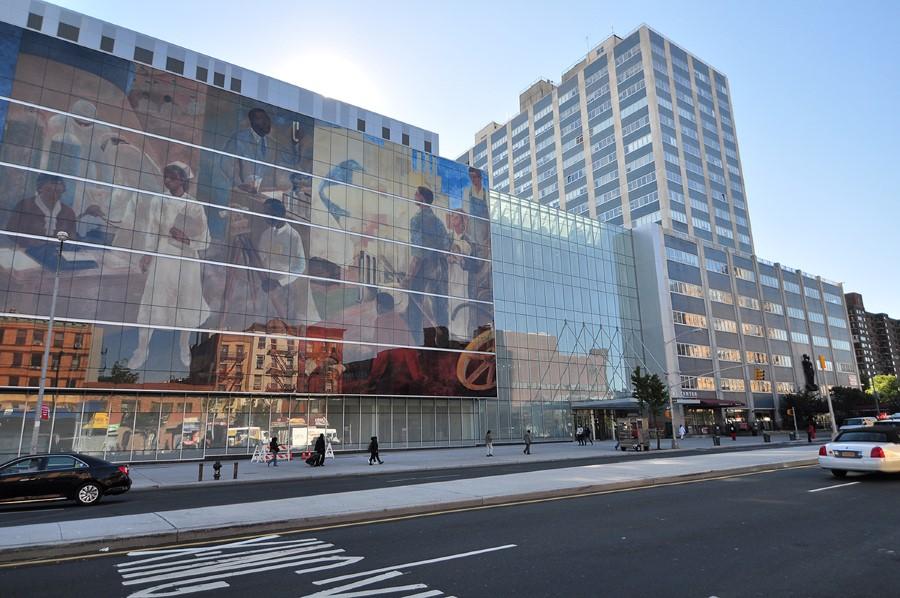 harlem-hospital-center-mural-pavilion-in-new-york-city-usa-3