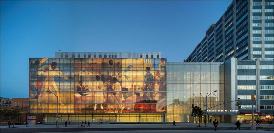 harlem-hospital-center-mural-pavilion-in-new-york-city-usa-5