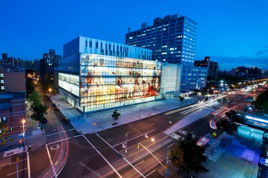 harlem-hospital-center-mural-pavilion-in-new-york-city-usa-6