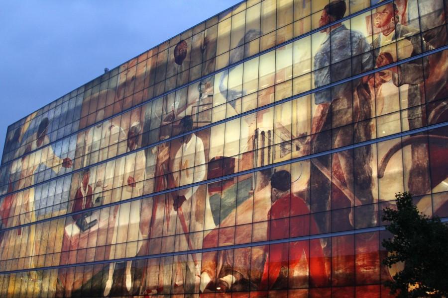 harlem-hospital-center-mural-pavilion-in-new-york-city-usa-7